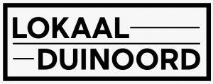 Lokaal Duinoord